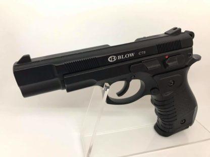 Blow CZ75