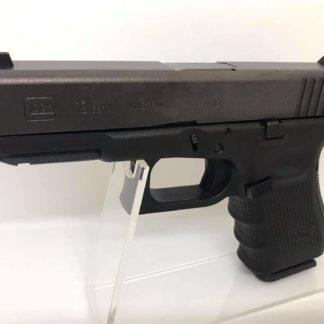 Glock 19 használt